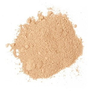 Loose Mineral Foundation (Mineralpuder) 10g Amy