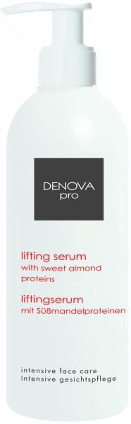 Serum Lifting KW