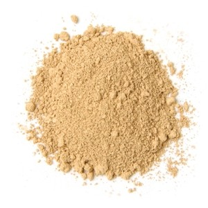 Loose Mineral Foundation (Mineralpuder) 10g TanGirl
