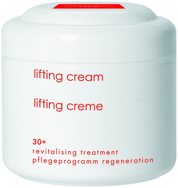 Lifting Creme KW
