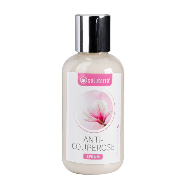 Anti - Couperose - Serum KW