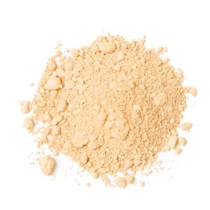 Loose Mineral Foundation (Mineralpuder) 10g Kerrie